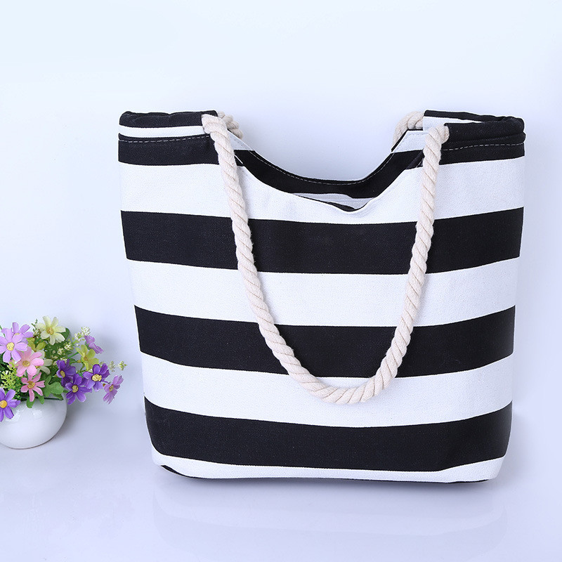 Женская  сумка AL-3522-10