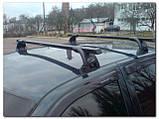 Багажник на дах ВАЗ 2110, ВАЗ 2112 Десна-Авто А-49, фото 2