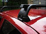 Багажник на дах Лада Пріора Десна-Авто А-16, фото 2