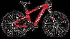 Велосипед SEET HardSeven 2.0 HAIBIKE (Германия) 2019