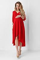 Платье для беременных 1904 0884, фото 1