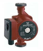 Циркуляционный насос Grundfos UPS 32-80 180