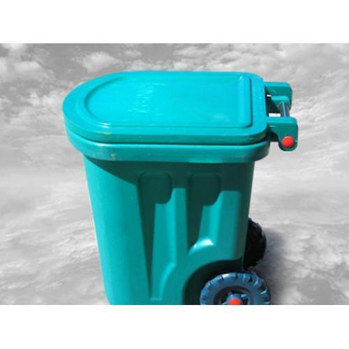 Контейнер 90 л для мусора К.