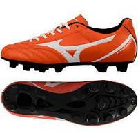 Футбольные бутсы Mizuno Monarcida Neo Select MDFG P1GA192554