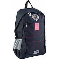 Рюкзак молодежный 1 Вересня