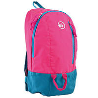 Рюкзак спортивный 1 Вересня , фото 1