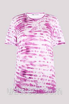 Футболка женская KIFA ФЖ-017/30 pink