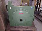 Зернодробарка RSI 820, фото 5