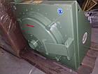 Зернодробарка RSI 820, фото 6