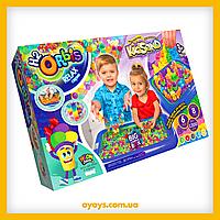 "Набор ""Big Creative Box 3 в 1"" Danko Toys (ORBK-01)"