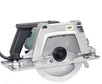 Пила дисковая (циркулярная) ТАЙГА ПД 210-2200 с переворотом