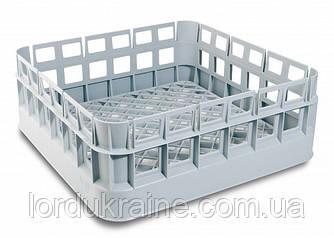 Корзина для посудомоечной машины Krupps (207054 для стаканов)
