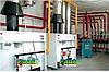 Встановлення та заміна газових котлів «Рівнетерм»