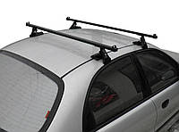 Кенгуру Кемел 140см - универсальный багажник на крышу авто с гладкой крышей, фото 1
