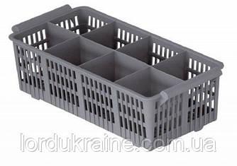 Корзина для посудомоечной машины Krupps (1154 для столовых приборов)