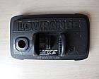 Эхолот Lowrance Hook2-4 Bullet, фото 9