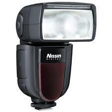 Nissin Di 700A для Nikon