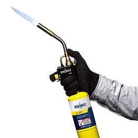 Газовые горелки BernzOmatic США