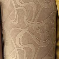 Флок антикоготь мебельная ткань производитель Канада ширина флока 150 см сублимация 6103, фото 1