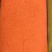 Флок антикоготь мебельная ткань антивандальный сублимация 6105