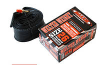 Камера Maxxis Welter Weight (IB63803200) 26x1.90/2.125 AV