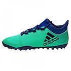 Детские сороконожки Adidas X Tango 17.3 TF (CP9137) Оригинал , фото 2