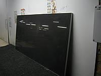 Теплокерамик ТСМ 800 черный, деформирован корпус. Обогрев до 15 м2