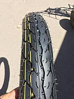 Покрышка (шина), отличного качества, дорожный протектор 2,75-17 (80/90-17) OCST (DX-082) TT