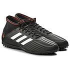 Детские футбольные бутсы adidas PREDATOR TANGO 18.3 TF CP9039 (Оригинал), фото 2