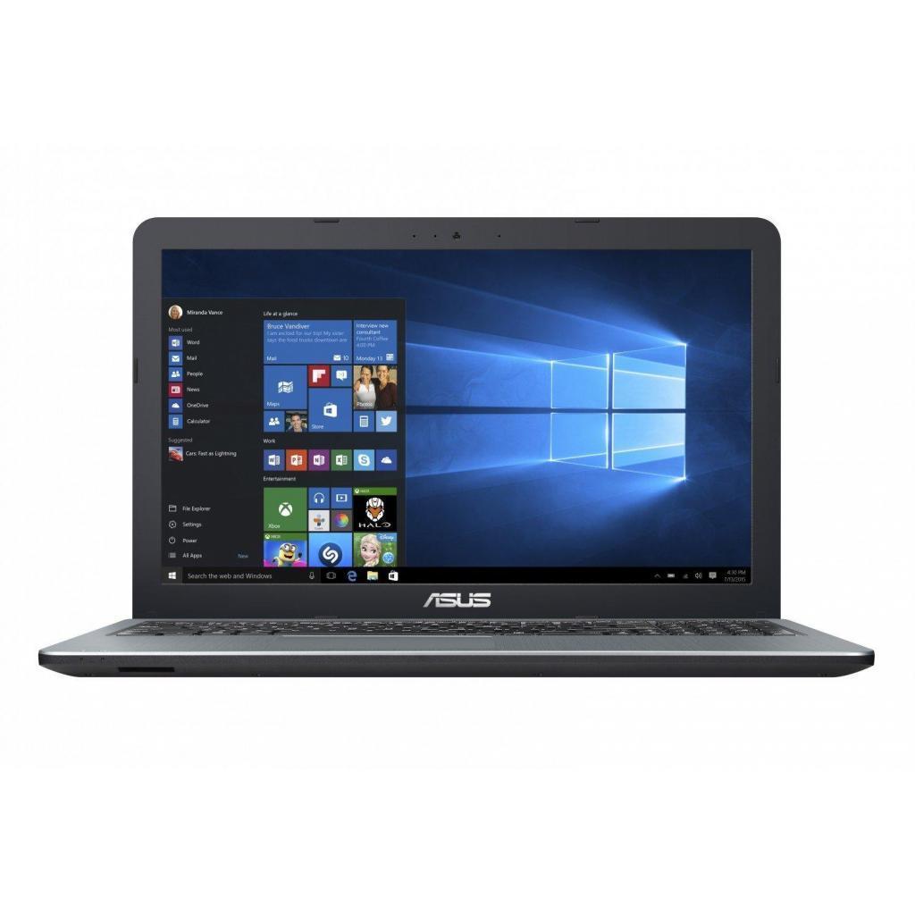 Ноутбук ASUS X540UB (X540UB-DM249)