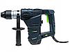 Перфоратор Wuber WR-RH-2600
