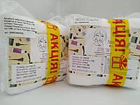 Салфетки в пачке Panni Mlada 10х10 см (100 шт / пач) + салфетки в пачке Panni Mlada 10х10 см (100 шт /пач)