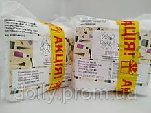 Салфетки в пачке Panni Mlada ™ 10х10 см (100 шт / пач) + салфетки в пачке Panni Mlada ™ 10х10 см (100 шт /пач)