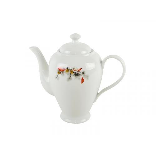 Чайник заварочный Шишка 1629