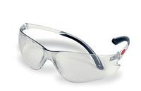 Захисні окуляри Fronius Protective goggles UV