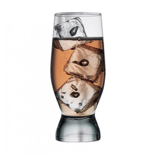 Набор стаканов Pasabahce Aquatic 222 мл 6 шт 42978