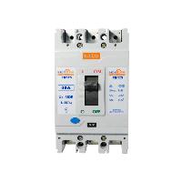 Автоматичний вимикач ECO FB/125 3p 80A