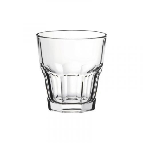 Набор стаканов Pasabahce Casablanca 270 мл 6 шт 52705