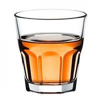 Набор стаканов Pasabahce Casablanca 205 мл 6 шт 52862
