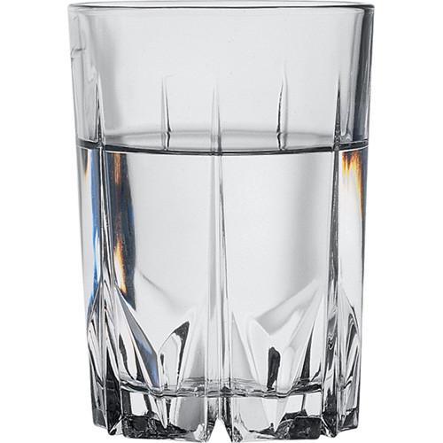 Набор стаканов Pasabahce Karat 240 мл 6 шт 52882
