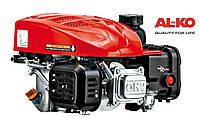 Двигун AL-KO Pro 125 OHV (441223), фото 1