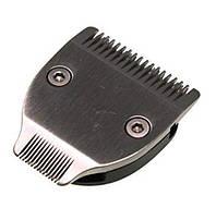 Нож для триммера Philips BT9290