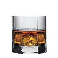 Набор стаканов Pasabahce Tango 320 мл 6 шт 42945