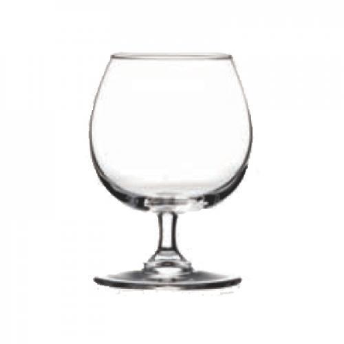 Набор бокалов для коньяка Pasabahce Charatne 175 мл 6 шт 44805