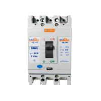 Автоматичний вимикач ECO FB/125 3p 125A