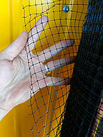Защитная сетка для ограждения домашней птицы (в розницу). Высота 2м (200см).
