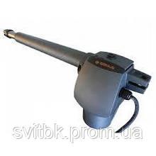 FAAC GENIUS G-BAT 300 стулка до 3 м