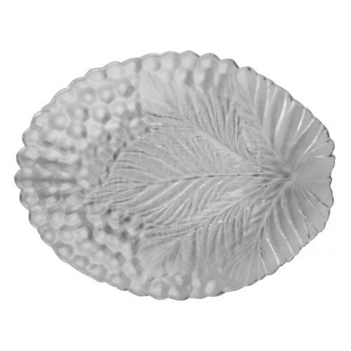Набор тарелок Pasabahce Sultana 23*18,5 см 2 шт 10292