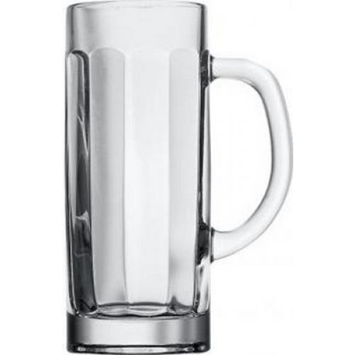 Бокал для пива Pasabahce Pub 330 мл 55109