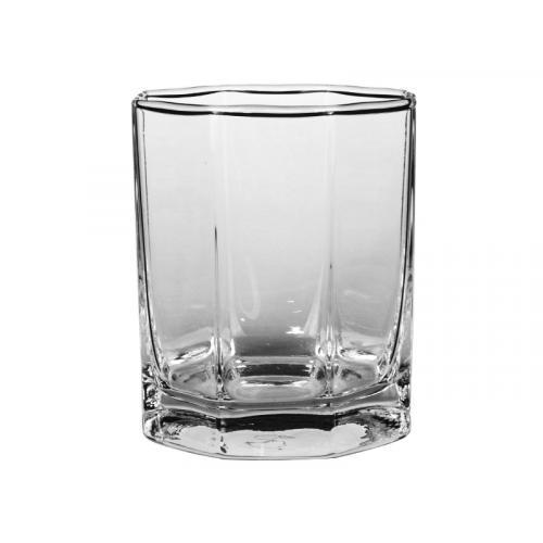 Набор стаканов Pasabahce Kosem 205 мл 6 шт 42035
